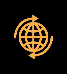 icon05-line