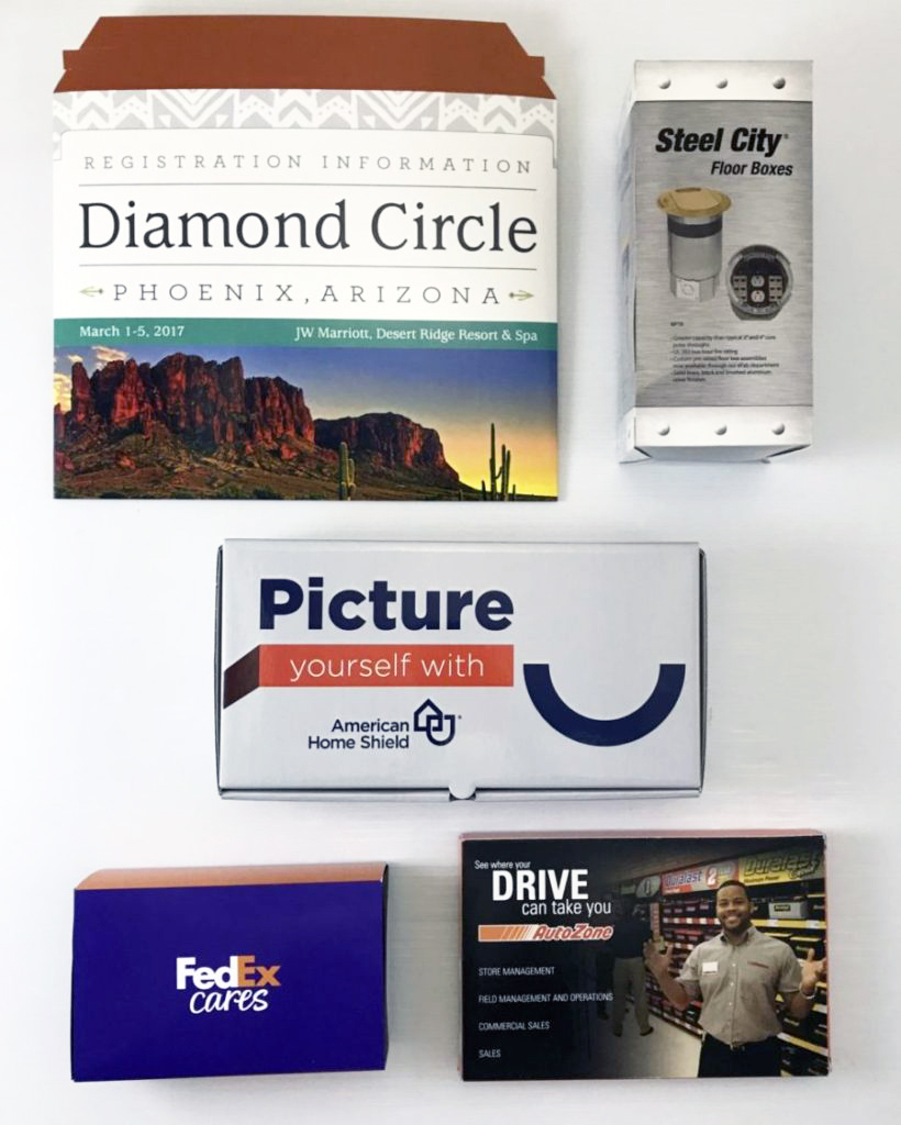 First impressions are everything. If your project requires custom packaging we will work with you to develop a solution that will enhance your product ...  sc 1 st  Signet Inc & Kitting Collation u0026 Gift Wrapping - Signet Aboutintivar.Com