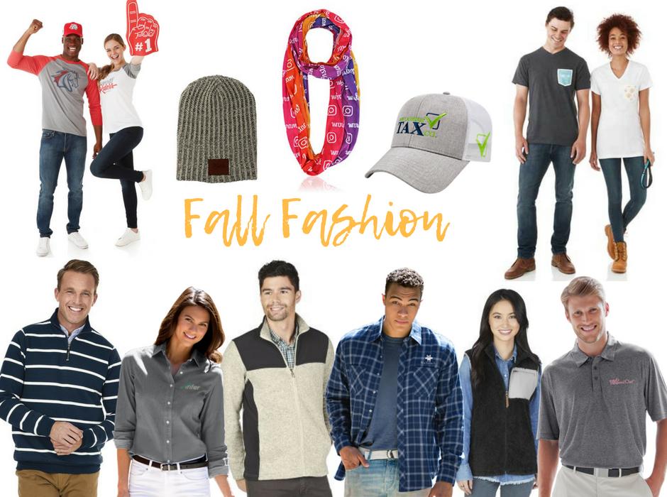 fall fashion trends, fresh ideas for fall