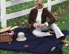 4 in 1 towel, backpack, blanket, poncho, fresh ideas for fall