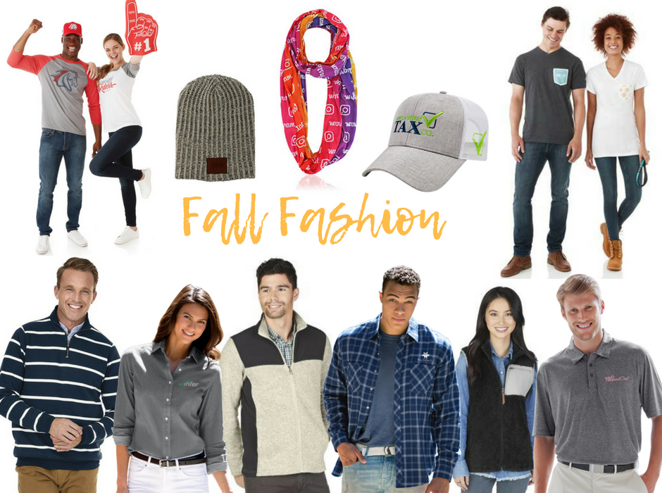 fall fashion trends, fresh ideas for fall